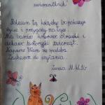 Zuzanna Marszołek 1b