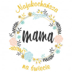 najukochansza-mama-na-swiecie-koszulka