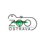 zoo ostarva